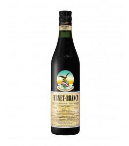 Fernet Branca bitter amer