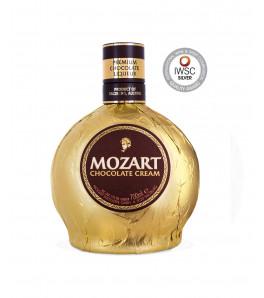 Mozart Original Gold Liqueur