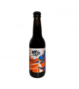 brasserie hoprock biere guindaille