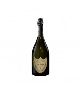 Dom Perignon Vintage 2010 Champagne