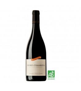 David Duband Gevrey-Chambertin Bourgogne