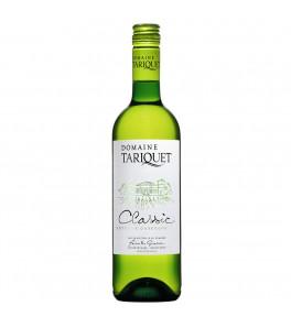 Domaine du Tariquet cuvée classic 2019