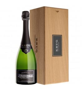 Krug Clos d'Ambonnay 2000 Champagne