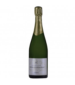 Germain Pidansat Brut Tradition Champagne