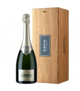 Krug Clos du Mesnil 2000 Champagne