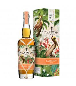 Plantation Barbados 2002 Rum