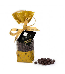 Raisins Dorés au Sauternes