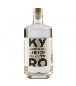 kyro gin finlandais
