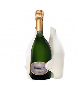 Ruinart Brut Champagne