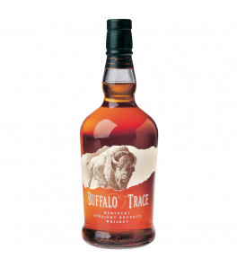 BuffaloTrace Kentucky Straight Bourbon Whiskey