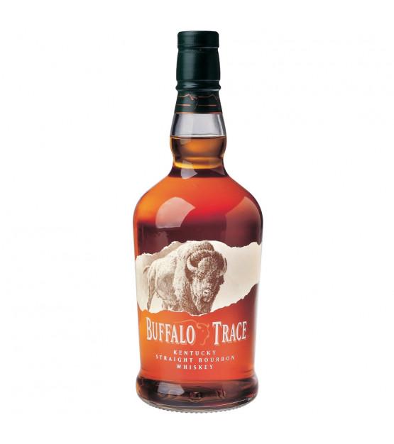 BuffaloTrace Kentucky Straight Bourbon Whiskey