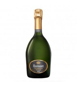 Ruinart Brut Champagne millesimé 2011