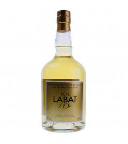 Père Labat l'or rhum Marie Galante