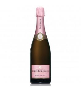 Champagne Louis Roederer Rosé 2014