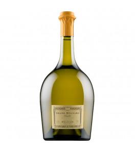 Regnard Grand Regnard Chablis Vin de Bourgogne magnum