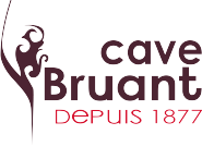 Cave Bruant