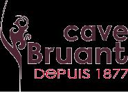 Cave Bruant