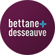 Guide Bettane & Desseauve